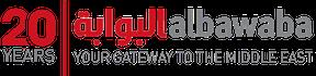 Albawaba news